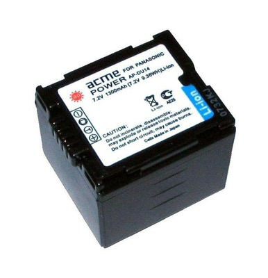 AcmePower DU14
