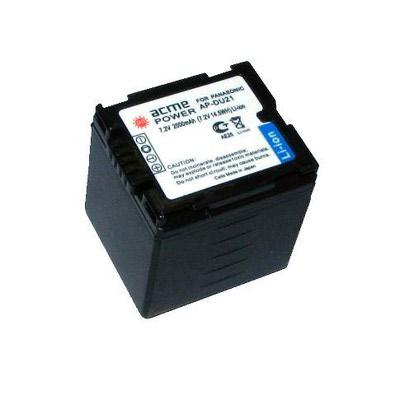 AcmePower DU21
