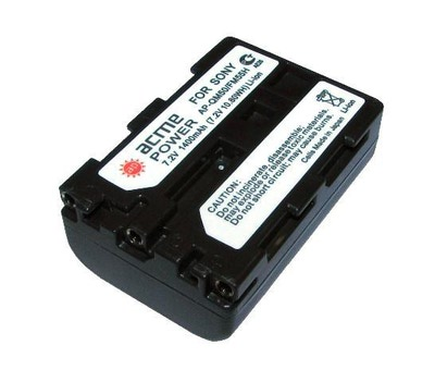 AcmePower NP-QM50