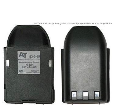 ALINCO AT-53-06