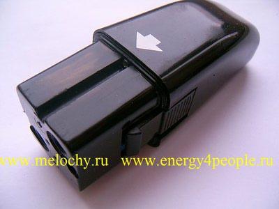 Собственное производство СП6хH2100LCD
