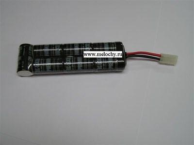 4057B3 /7RC-SC3300B3 PREMIUM
