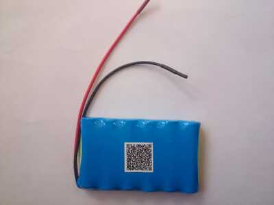 TRACK MH0618-T72