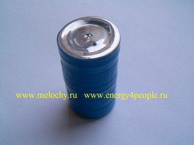 Собственное производство СП5xGP320BVH
