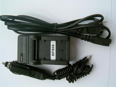 STALS CANON Ch07 BР808