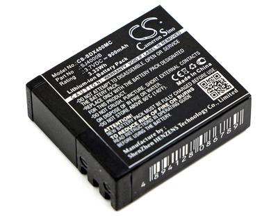CameronSino CS-SDX400MC