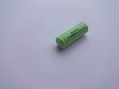 Energy Technology H-2/3AAA300