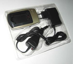 AcmePower AP CH-NIK05