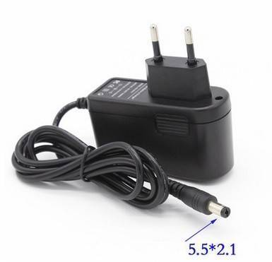 Зарядное устройство 97163 для 3 Li-ion аккумуляторов