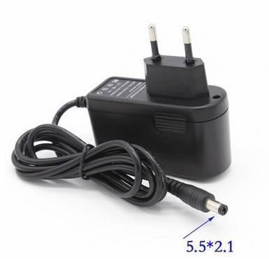 Зарядное устройство 97160 для 2 Li-ion аккумуляторов