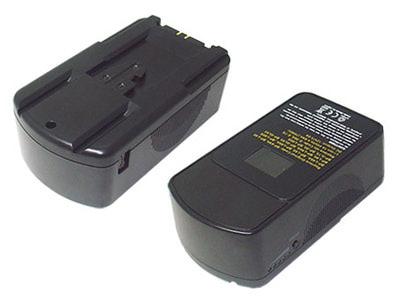 PL-SL4010