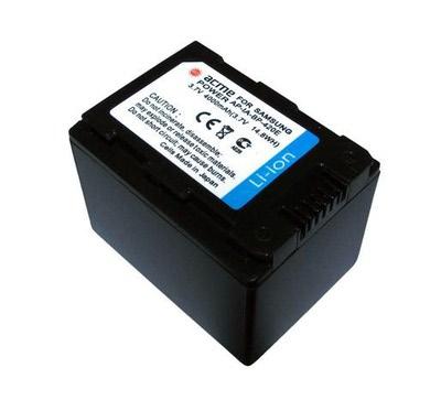 AcmePower IA-BP420E