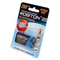 Robiton 250MH9