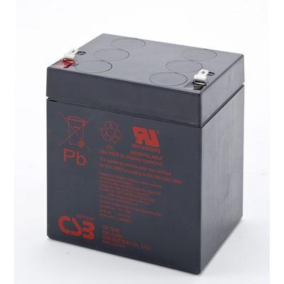 WBR GP1245