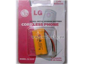 LG LG B-1517HU