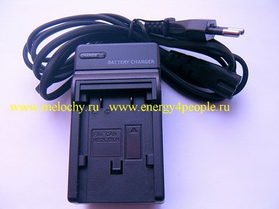AcmePower CH-P1640 / NB2L