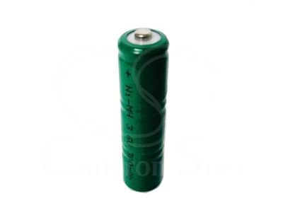 Собственное производство 3-IHR-18650