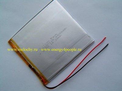 LP40100110-PCM