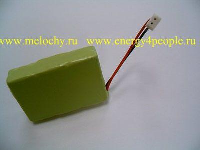 Собственное производство СП6хH-F600