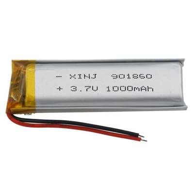 Robiton 2CR5