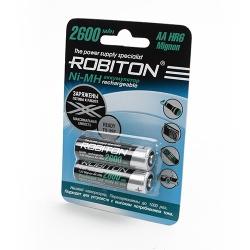 Robiton RTU2600MHAA