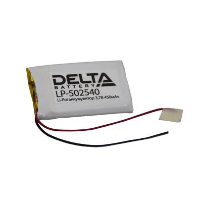 Delta LP502540