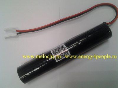 Собственное производство СП3SC3000