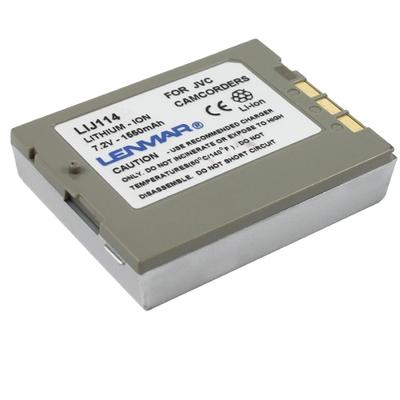 LENMAR LIJ114