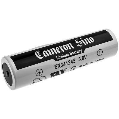 CameronSino CS-ER341245