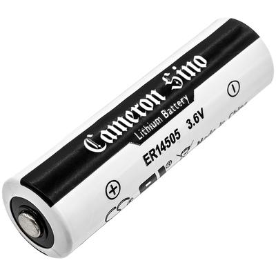 CameronSino CS-ER14505
