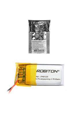 ROBITON LP401225