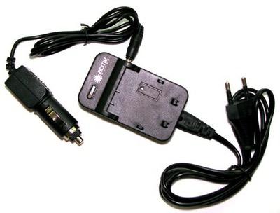 AcmePower AP CH-P1640 (VF808U)