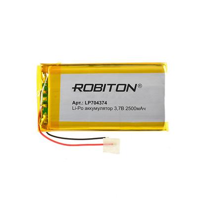 ROBITON LP704374