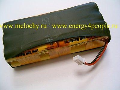 Собственное производство СП12H-2100LCD