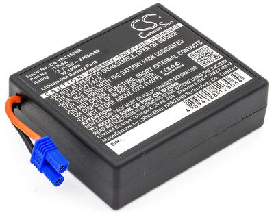 CameronSino CS-YEC160RX