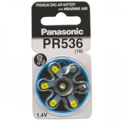 PR536-10