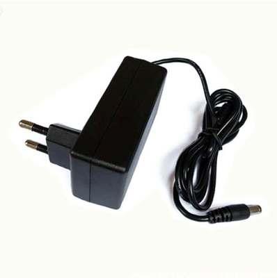 Зарядное устройство для 6 Li-ion аккумуляторов