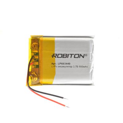 Robiton LP683440