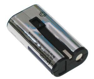 AcmePower KLIC-8000