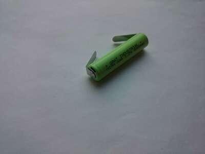 Машина для сварки аккумуляторов