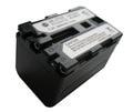 AcmePower NP-QM71D
