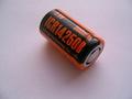 Energy Technology ICR14250B