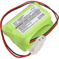 AcmePower AP CH-CAN03