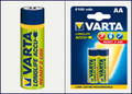 Varta AA2100 Ready 2 use