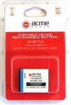AcmePower BP-70A