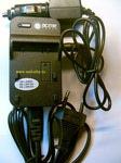 AP CH-P1640/SB-LSM80