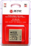 AcmePower DB-L20