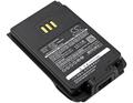 CameronSino CS-HTC502TW