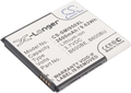 CRAFTMANN EURO SAMSUNG GT-i9500 GALAXY S4