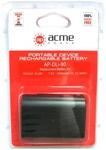 AcmePower DLi-90